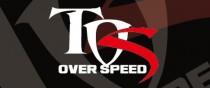 Team Over Speed