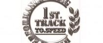 1st TRACK
