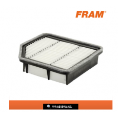 FRAM 에어필터 CA10347 렉서스 GS350 IS250